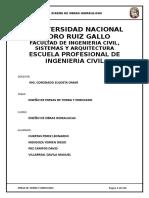 PRESAS-DE-TIERRA-Y-ENROCAMIENTO-ARREGLADO-1.docx
