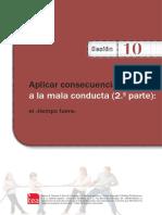 EmPeCemosFichas_Sesión10