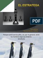 elestratega2.pdf