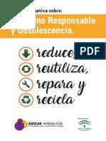 Consumo_responsable_obsolescencia_2016.pdf