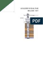 Programa Analisis Nodal