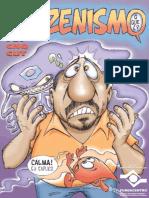 Cartilha-do-Benzeno-2-2