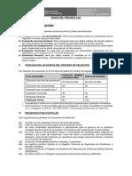 BASES_DEL_PROCESO_CAS.pdf