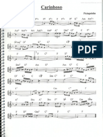 Carinhoso_MELODIA E CIFRA.pdf