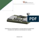 Descrição_de_funcionamento_Energia - para intercalação R02.doc