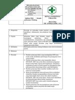 6. Penanganan Dan Pelaporan Ktd, Kpc, Knc Dan Resiko Klinis