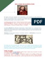 Significado y origen de la palabra.docx
