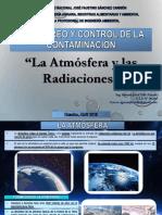 Clase 01 MyCC 13-04-2018_Teoría 1_La Atmosfera y las Radiaciones (1).pdf