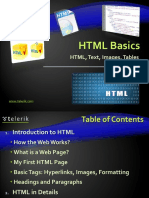 HTML CSS JavaScript Basics Useful (1) 1