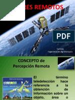 Sensores Remotos Session_1