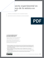 Dialnet UnaPropuestaExperimentalEnLaEnsenanzaDeLaMusicaEnS 5829322 (1)
