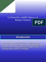 Informacion Financiera 1