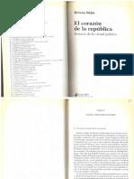 BÉJAR, Helena. El corazón de la república. Cap.3, 4 y 5.pdf