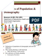 Principles-population-demography-Moazzam-Ali-2011.pdf
