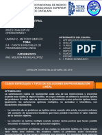 invest. operac. 1 expo recuperacion-1.pptx