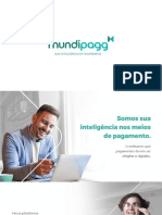 Apresentação MundiPagg Institucional 2018.pdf
