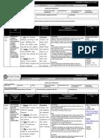 fpd - three lessons - ict