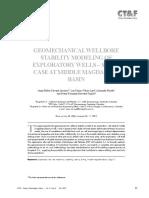 40775 5 Geomechanical Carvajal Final
