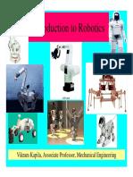 Intro2Robotics.pdf