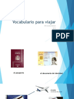 Vocabularioparaviajar 150316114710 Conversion Gate01