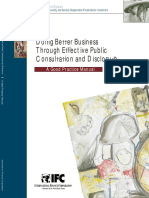 IFCEffectivePublicConsultation.pdf