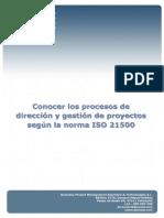 Factores Ambientales Activos Organizacion