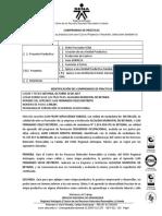 FORMATO_Compromiso de Prácticas (JCB)
