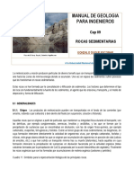 Rocas Sediment Arias