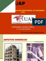 CONSTRUCCIONES DE ALBAÑILERIA final.pdf