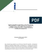 Contaminación de Proyectos Industriales_Díaz Hoyos, Andrew.pdf