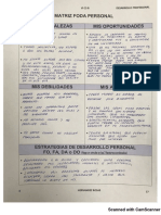 MF VI C3 E HERNANDEZ ROSAS 17.pdf