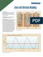Vibracao_drillstring.pdf