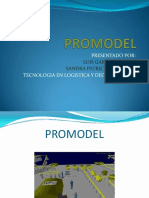 promodeldiapositivas-101006200623-phpapp02