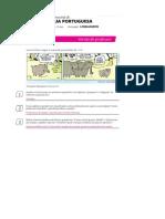 DocGo.Net-Portugues Lin 8-Ano 2bim.pdf