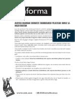 ESKinforma Acumulacion en Lactancia Definitiva.01