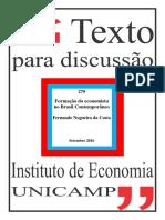 TD279.pdf