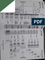 diagramas eletricos de chevrolet aveo.pdf