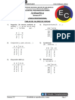 │EC│ ARITMETICA COMPLETO CEPRE SM 2016-I.pdf.pdf