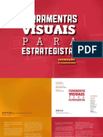 estrategistavisual-120915165540-phpapp01