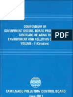 Compendium Vol 02 11117