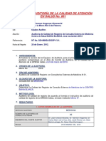 AUDITORIA MEDICINA noviembre  INFORME2012.docx