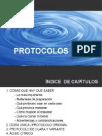Copia de PROTOCOLOS Mms Salud Prohibida Dioxido de Cloro Clorito de Sodio.compressed