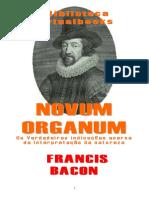 francis_bacon_novum_organum.pdf