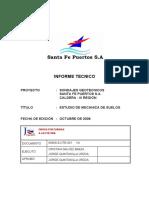 SONDAJES GEOTÉCNICOS CALDERA, III REGIÓN.pdf