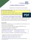1.- PRESENTE_ SIMPLE. PRESENTE_ CONTINUO.pdf