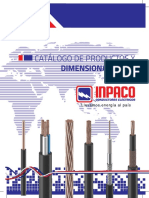 07 Julio Catalogo de Productos y Dimensionamiento
