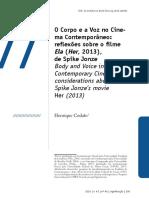 120992-235826-1-PB.pdf