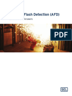 Arc Flash Faq Lm00355 01
