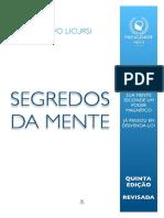 Segredos Da Mente DOC-20180123-WA0085