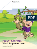 396158-yle-starters-word-list-picture-book-2018.pdf